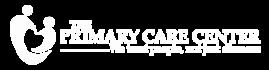 Primary care center Logo